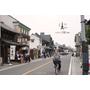 旅記 ▏【2017日本東京】小江戶川越一日散策|穿越江戶時代背景