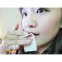 魔法天空高機能多效潔膚水 卸妝清潔保養三部曲