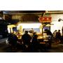 【美食】赤麵廠レッドラーメン日式拉麵 隱藏在巷弄的宵夜 深夜食堂最好的美食