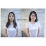 台北市東區髮型設計師推薦 剪髮   燙髮  染髮