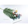 指甲│SUGARFREE 台灣新創指甲油品牌 鏡面輕盈持色類光療 七款質感好色推薦。
