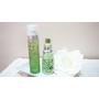 【美的冒泡】SODA BEAUTY炭酸粉刺調理雪泡+炭酸抗痘修護化妝水