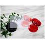 ∥ 開箱 ∥ 3CE POT LIP 玫瑰花瓣潤唇膏 實擦試色小分享