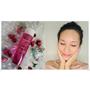 保養|清爽不油膩~卸除乾淨不殘留!日本花印HANAJIRUSHI清新深層潔膚溫和卸妝水