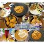 <松山區。新西式料理餐廳> 推薦 MUNCHIES Cafe | 品饞新西式料理餐廳 | 讓人美味與品味同時大滿足與大享受~*