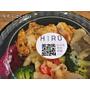 上班族的福音,健康美味兼具_hiro 原型廚房(每日現做限量輕食便當)