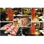 11月美國牛肉火鍋季 內布拉斯加州極美牛火鍋饗宴 細緻油花輕涮肉汁噴發 吃美國牛正是時候~