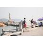 [ 旅遊 ] 【珠海長隆海洋王國】說出發就出發,參加momo台套裝旅遊行程,跟團想不到的收穫!