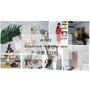 3C│ASUS ZenFone 4 Selfie Pro x MISSHA秋冬彩妝新品,就用雙鏡頭廣角一起完美自拍吧!