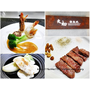 【信義區鐵板燒】大初鐵板燒 Teppanyaki 高CP值 活海鮮 預約制無菜單料理餐廳