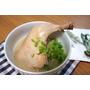[網購推薦] 奧丁丁市集 輕鬆買遍全台灣在地好食材。群美美食--茴香羊肉水餃、 香菜皮蛋鮮肉蝦仁、狀元雞。新芳園醬油--遵循古法純手工釀造的好醬油!