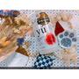 [萌寵]YU東方森草保養系列~牡丹制菌配方/伴陪著每一次與毛小孩的擁抱幸福