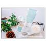 【保養】Pattis 青潤胺基酸深層洗面乳及青潤保濕精萃蜜 - 養出健康水潤肌