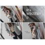 ᴏᴏᴛᴅ秋冬♡格紋西裝外套穿搭×2 // 在入冬之際找尋屬於自己的格紋來暖心吧!