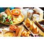 美食┋台北大安印度料理推薦-3 IDIOTS 三個傻瓜印度蔬食餐廳,超好吃全素料理!
