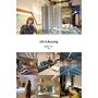 遠雄新未來♥北車桃機22min即可到達♥林口時尚國際新地標♥♥♥