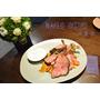 裸餐酒Naked Bistro由裸市集回歸的法式經典