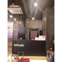 韓國首爾住宿推薦 東廟站E7 Hotel 東大門批貨超方便的住宿推薦