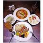 三重站|三重早午餐【波昂小鎮】有媽媽味的德式料理