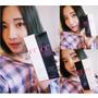 裸妝神器|韓國Banila Co.黑白配-光透無暇CC霜&光透CC霜