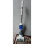 (開箱/居家清潔)Mdovia FloorCleaner 無線鋰電式 第七代 地板清潔機~輕鬆拖好地,再也不用髒水拖地啦~