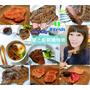 <美食宅配。生鮮食材> i3fresh | 愛上新鮮 | 專業生鮮購物網 | 低溫宅配到家,食材新鮮、高品質、美味看得見~*