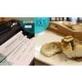 食記 ▏【嘉義太保】來吃魚-給家人最安心健康的輕食料理│太保店新開幕