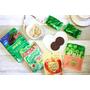 [ 食 ] 【FALKEN進口零食】異國糖果/首選夯物:來自日本最新流行小食物,女孩們最愛的甜心!