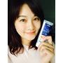 擁有自信笑容必備  韓國 2080 三重美白修護牙膏