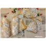 【新竹美食】雅米烘培屋 - 健康麵包專賣店