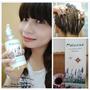 <髮品> 呵護秀髮 Mélasse(蔗蜜坊) 花園系列洗髮精-薰衣草