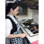 【教學】玩『熊掌廚』遊戲來兌換實體廚具用品,為家中省荷包不哭哭。