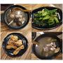 【高雄美食∥新興區】領鮮迷你土雞鍋~15種湯頭任你選,百元價格單人獨享,料多味美好食在!!