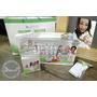 [Mia baby母奶用品]電動吸乳器推薦瑞士//ARDO安朵//可利哺電動雙邊吸乳器,一次雙邊吸省時又省力!