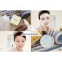 日本熱銷 洗完皮膚不緊繃的潔顏皂  VCO椰油精粹嫩白潔顏皂