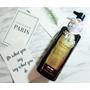 《美髮》韓國熱賣→ *Dr. Groot* 養髮秘帖洗髮精~給你髮根強健蓬鬆的秀髮~