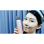 【❤保養】日本「HADA NATURE 肌純 極淨溫和碳酸洗卸泡泡」♥必買➩6in1豐富美容液卸妝同時賦予滋潤