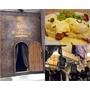 vlog|大阪美國村|早午餐、御津八幡宮、愛麗絲、麥當勞限定巧喜糖奶昔