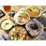 【台灣必吃海鮮推薦】台北日本料理 肥貓漁夫 海鮮丼專賣
