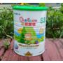 【法國原裝進口】金愛斯佳幼兒奶粉,是寶寶換奶的好選擇,蜂膠萃取物,提升寶寶保護力,讓健康大升級