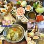 <中和。鍋物>巴香蜀味涮涮鍋 | 新鮮天然食材,讓你盡情享受食材的美味涮涮鍋~*