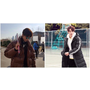 孔劉最新廣告釋出!韓國歐爸都在穿這件「長版羽絨外套」沒有會被排擠!