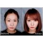最近的精緻鼻型-鼻影&打亮技巧 |HEE's彩妝