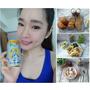 《料理》沁涼解渴的天然好味♥鮮剖100%純天然椰子汁♥簡單做出好料理!