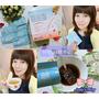 <保健。食品> 好本適麗玫敏|日本野生玫瑰 | 養顏美容 | 漢方調整體質,守護與維持你的健康~*