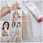 【保養】特碧潤TOPICREM.舒潤益膚修護乳霜&舒潤益膚清潔凝膠,專為乾燥敏感和異位性肌膚設計的法國品牌