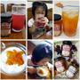黃金水果鋪手工果醬~吃的到果肉的100%純手工嚴製天然水果果醬~(宅配/美食/體驗)