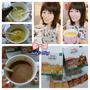 <保健。食品>mixfit簡易餐 | 舒壓巧克力堅果 X 養生南瓜燕麥,讓你輕鬆做好飲食管理~*