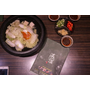 [新竹美食]滿溢火鍋燒肉吧    新竹傳承多年的經典沙茶火鍋