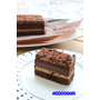 [下午茶推薦必吃]法國的秘密甜點.鹽之花焦糖巧克力蛋糕/卡斯特洛藍起士蛋糕(老饕新品限量販售中).辦公室團購 彌月蛋糕首選